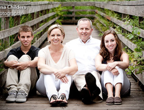 Family Photo Session at Juanita Bay – Seattle Bellevue Eastside Family Photographer