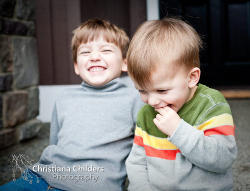 Boys, boys, boys!  – Seattle Bellevue Kirkland Portrait Photographer