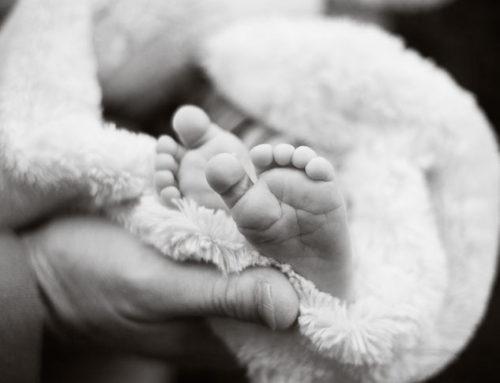 New Sweet Baby Photos – Seattle Bellevue Kirkland Family Photographer