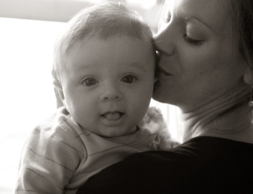 More Newborn shots but this time in NYC! –  Bellevue Kirkland Portrait Photographer