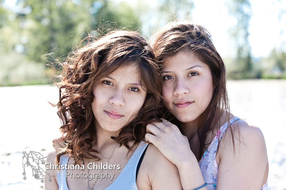 YoungLives Moms Day Shoot-113