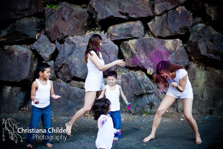 Christiana Childers - Anayeli Molina-103
