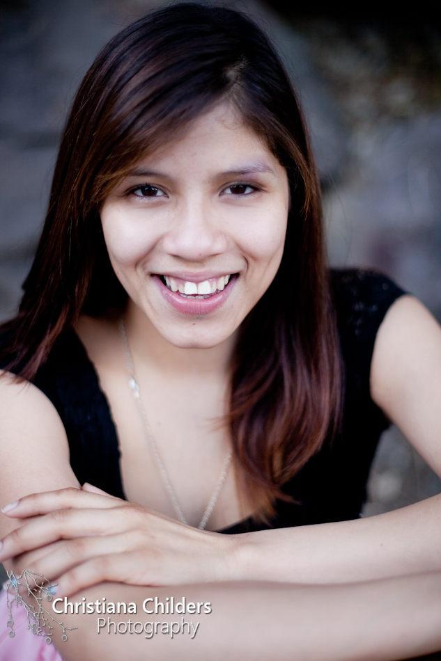 Christiana Childers - Anayeli Molina-114