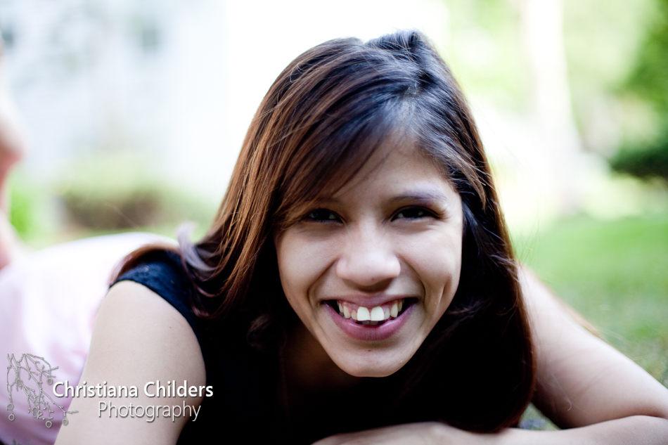 Christiana Childers - Anayeli Molina-116