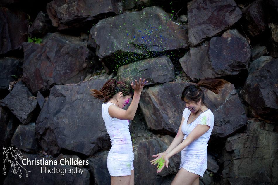 Christiana Childers - Anayeli Molina-200