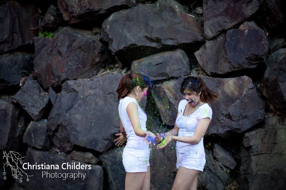 Christiana Childers - Anayeli Molina-201
