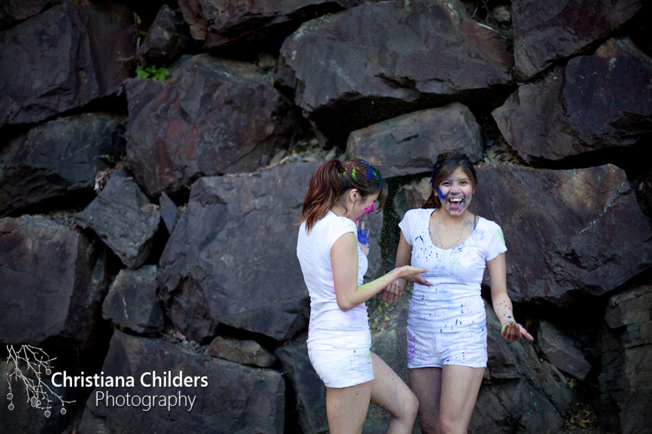 Christiana Childers - Anayeli Molina-202