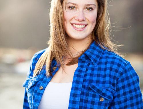 Lindsey Oppelt