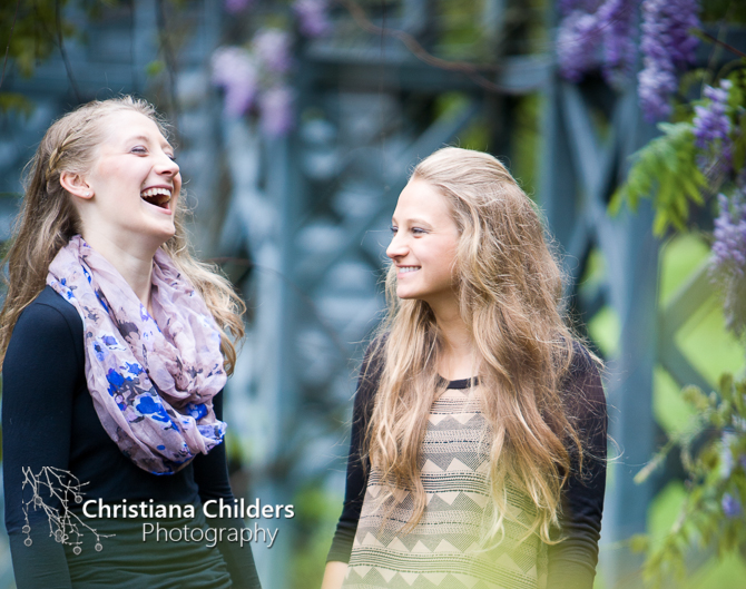Christiana Childers_Senior Promo-1031