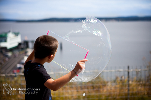 Christiana Childers_Giant Bubbles-1003