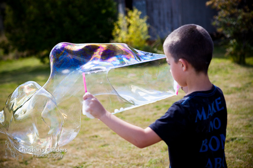 Christiana Childers_Giant Bubbles-1005