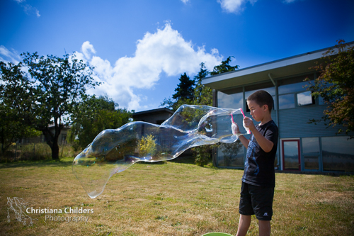 Christiana Childers_Giant Bubbles-1009