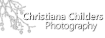 Christiana Childers Photography | Seattle Bellevue Eastside Photographer
